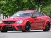 domanig-mercedes-benz-c63-amg-black-series-2