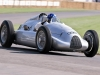 goodwood-festival-of-speed-3