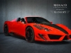 top-marques-monaco-supercars-4