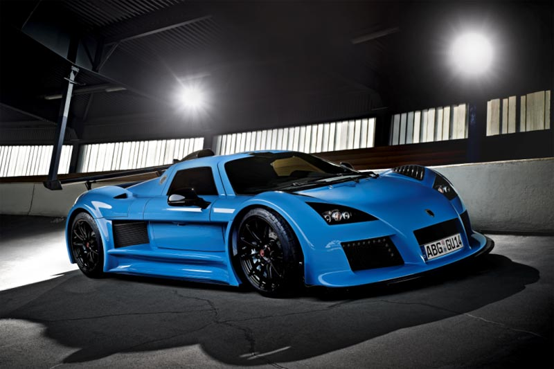 gumpert-apollo-sport-4