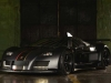 gumpert-apollo-enraged-1