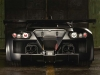 gumpert-apollo-enraged-3