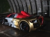 gumpert-apollo-engaged-5