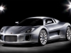 gumpert-tornante-by-3