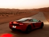 mclaren-mp4-12c-dubai-1