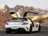 mercedes-benz-sls-amg-black-series-coupe-6