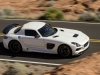 mercedes-benz-sls-amg-black-series-coupe-7