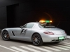 mercedes-benz-sls-amg-safety-car-1