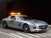 mercedes-benz-sls-amg-safety-car-2