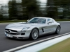 mercedes-benz-sls-amg-safety-car-3