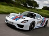 porsche-918-spyder-martini-racing-4