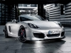 techart-porsche-boxter-2_0