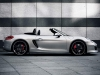 techart-porsche-boxter-4