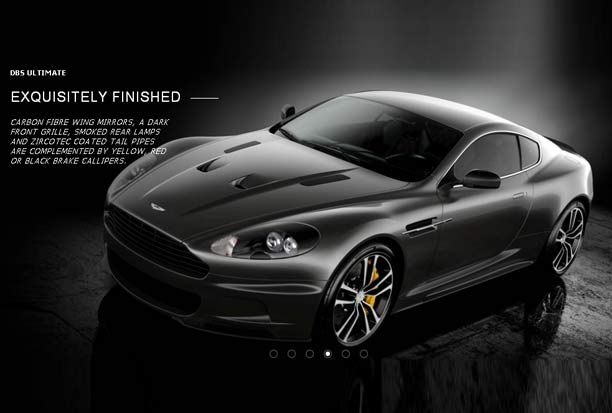 aston-martin-dbs-ultima-edition