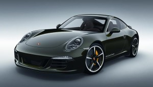porsche-911-club-coupe-1