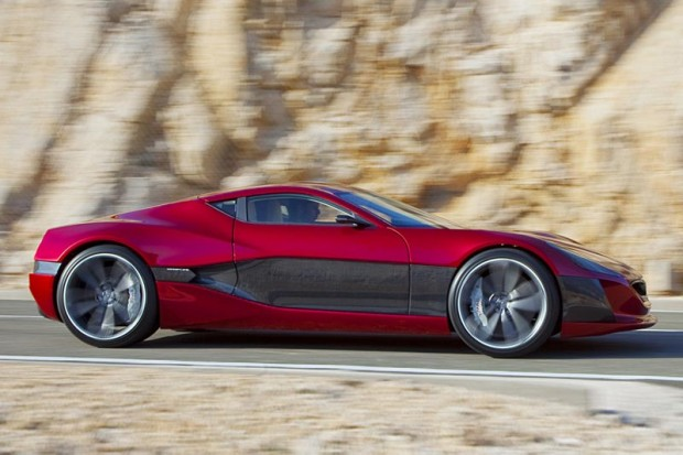 rimac-automobile-concept-one-1