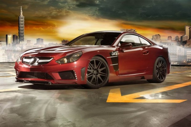 carlsson-c25-limited-edition-1