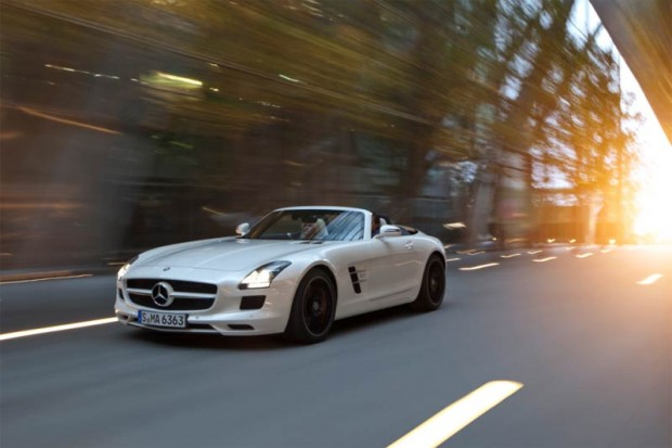 merceces-benz-sls-amg-roadster-1
