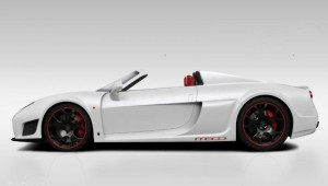 noble-m600-convertible