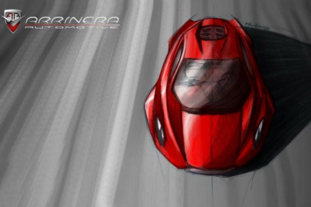 arrinera-redesign-1