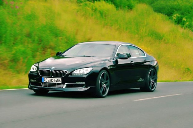 bmw-m6-gran-coupe-schnitzer-1