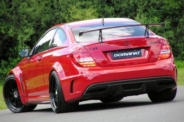 domanig-mercedes-benz-c63-amg-black-series-1