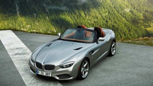 bmw-zagato-roadster-1