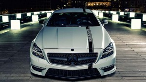 wheelsandmore-mercedes-cl63-amg-1