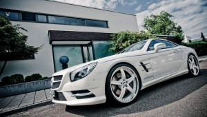 graf-weckerle-mercedes-benz-sl-1