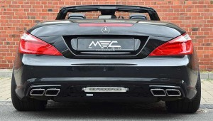 mec-design-mercedes-benz-sl550-1