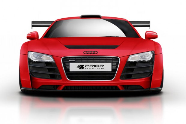 prior-design-audi-r8-pd-gt-850-1