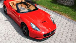cdc-ferrari-california-1