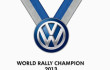 vw_ralley
