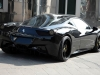 Anderson Germany Ferrari 458 Italia Carbon
