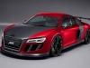 ABT Audi R8 GT