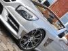 BRABUS Mercedes-Benz SL Roadster