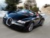 bugatti-veyron-grand-sport-vitesse-1