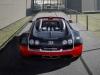 bugatti-veyron-grand-sport-vitesse-individual-2