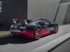 bugatti-veyron-grand-sport-vitesse-individual-3