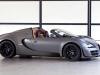 bugatti-veyron-grand-sport-vitesse-jet-grey-2