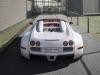 bugatti-veyron-grand-sport-vitesse-wei-long-2