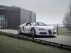 bugatti-veyron-grand-sport-vitesse-wei-long-3