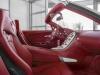 bugatti-veyron-grand-sport-vitesse-wei-long-4