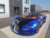 bugatti-veyron-sang-noir-folierung-1