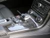 Mercedes-Benz SLS AMG Roadster von Domanig