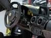 Ferrari edo ZXX