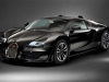IAA Bugatti Veyron Jean Bugatti