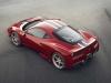 IAA Ferrari 458 Speciale