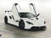 top-marques-monaco-supercars-5