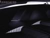 arrinera-automotive-supercar-4
